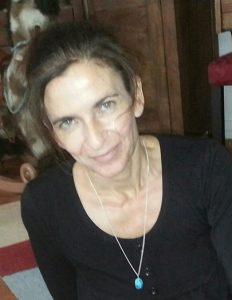 Profilbild Jasmin (2)